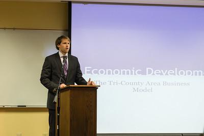 2014 Community Development Corporation