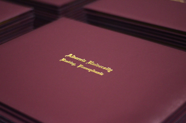 commencement-may