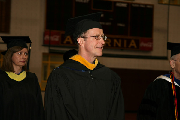 honors-convocation