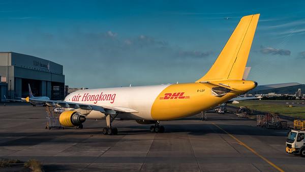 DHL AIR HONG KONG_A3004F-605R_B-LDF_MLU_210717