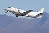 N340AQ | Saab 340F | PenAir