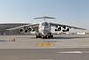 EK-76787 | Ilyushin Il-76TD | Phoenix Avia
