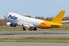 N853GT | Boeing 747-8F | Polar Air Cargo