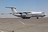 EK 76812 | Ilyushin Il-76TD | Veteran Avia