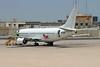 AP-BME | Boeing 737-3B3(QC) | Vision Air International