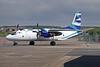 UR-CQE   Antonov An-26B   Vulkan Air