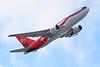 N881YV | Boeing 767-241(ER)(BDSF) | 21 Air