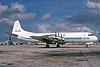 N665F | Lockheed L-188A(F) Electra | ALM - Antillean Airlines
