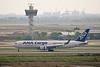 JA605F   Boeing 767-316F/ER   ANA Cargo