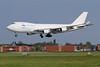 OE-IFD | Boeing 747-4B5F/ER | ASL Airlines Belgium