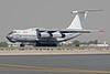 UN-76499 | Ilyushin Il-76TD | ATMA