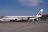 HC-BTB | Boeing 707-330C | Aeca Carga