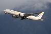D-AALF | Boeing 777-FZN | AeroLogic