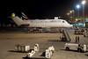 5Y-GMA | Boeing 727-2Q9(Adv)(F) | Aerospace Consortium