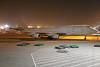 ER-BAM | Boeing 747-409(BDSF) | Aerotrans Cargo