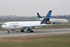 5A-ONS | Airbus A300B4-622R(F) | Afriqiyah Cargo