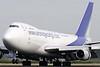 VP-BID | Boeing 747-281F/SCD | AirBridgeCargo Airlines