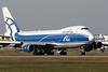 VQ-BIA | Boeing 747-4KZF/SCD | AirBridgeCargo Airlines