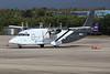 N151CA | Short 360-300 | Air Cargo Carriers