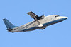 N642AN | Short 360-100 | Air Cargo Carriers
