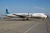 3D-SBQ   Ilyushin Il-18D   Air Cess