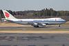 B-2475   Boeing 747-4FTF/SCD   Air China Cargo