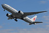 B-2097 | Boeing 777-FFT | Air China Cargo