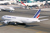 F-GUOB | Boeing 777-F28 | Air France Cargo