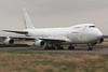 4L-GNK | Boeing 747-281B(SF) | Air Georgia