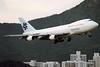 B-HMF   Boeing 747-2L5B (SF)   Air Hong Kong