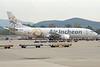 HL8271 | Boeing 737-4YO(SF) | Air Incheon