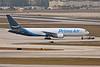 N1229A | Boeing 767-306(ER) (BDSF) | Amazon Prime Air