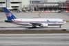 N743AX | Boeing 767-232 (BDSF) | Amerijet International
