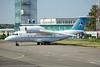 UR-74010 | Antonov An-74T | Antonov Airlines