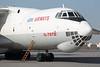 EK 76777 | Ilyushin IL-76TD | Ark Airways
