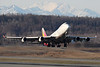 HL7616 | Boeing 747-446F/SCD | Asiana Cargo