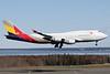 HL7415   Boeing 747-48EM(BDSF)   Asiana Cargo