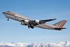 HL7604   Boeing 747-48EF   Asiana Cargo