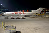 5Y-MWM | Boeing 727-227F | Astral Aviation