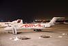 5Y-UAE | McDonnell Douglas DC-9-34CF | Astral Aviation