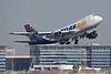 N809MC | Boeing 747-228F/SCD | Atlas Air