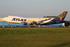 N419MC | Boeing 747-47UF/SCD | Atlas Air