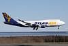 N459MC   Boeing 747-446(BCF)   Atlas Air