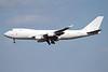 N404KZ | Boeing 747-481F/SCD | Atlas Air