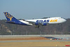 N409MC | Boeing 747-47UF/SCD | Atlas Air