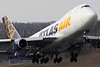 N498MC | Boeing 747-47UF/SCD | Atlas Air