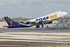 N475MC   Boeing 747-47UF/SCD   Atlas Air