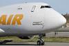 N493MC   Boeing 747-47UF/SCD   Atlas Air