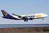 N498MC   Boeing 747-47UF/SCD   Atlas Air