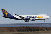 N499MC | Boeing 747-47UF/SCD | Atlas Air